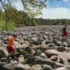 Eastern Pennsylvania Wandering Tour